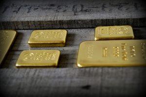 Arany alkimista
