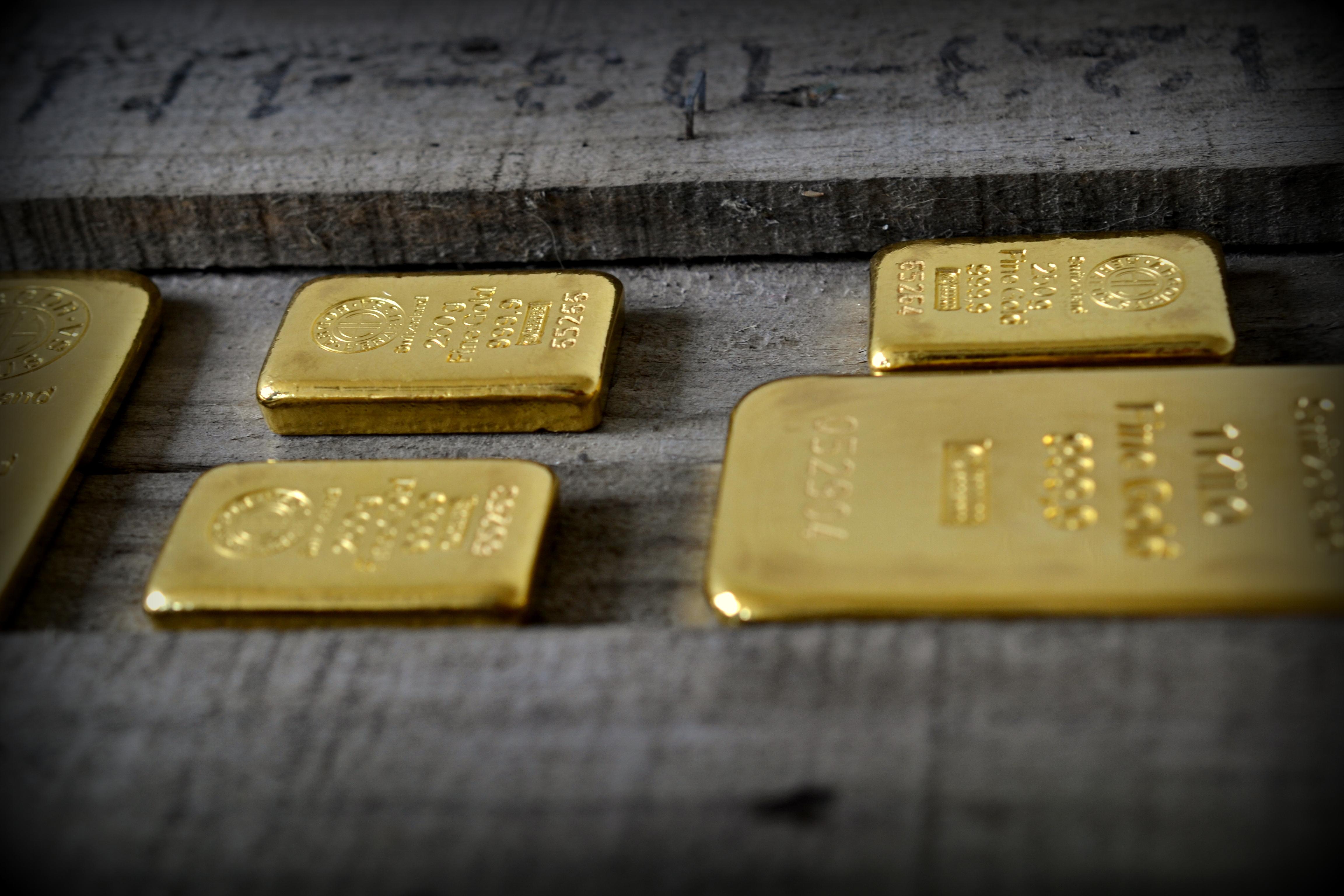 Aranykereslet számokban 2018 második negyedév!