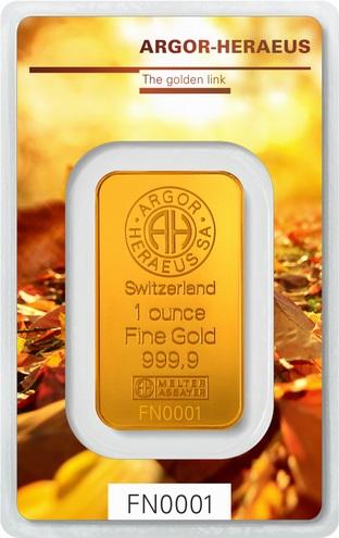 Németország befektetési aranypiaca