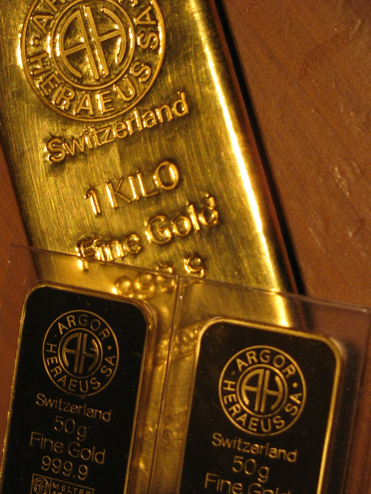 arany, aranytömb, aranyszámla