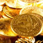 Arany ára a 20. század véres időszakaiban